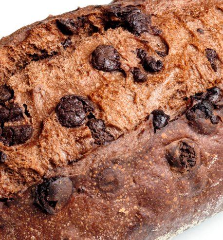 attachment-https://dupainpourdemain.com/wp-content/uploads/2019/04/165-P.cacao-choco-Noir-458x493.jpg