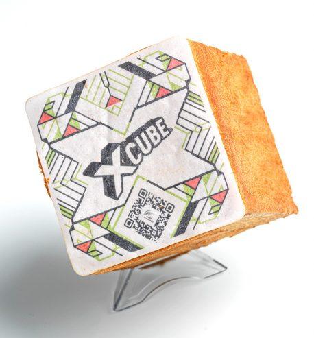 attachment-https://dupainpourdemain.com/wp-content/uploads/2019/04/170-X-CubeR-Nature-facon-Panettone-458x493.jpg