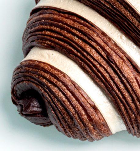 attachment-https://dupainpourdemain.com/wp-content/uploads/2019/04/190-Croissant-Cacao-458x493.jpg