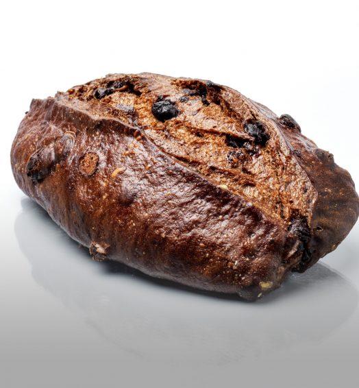 P.cacao-choco Noir