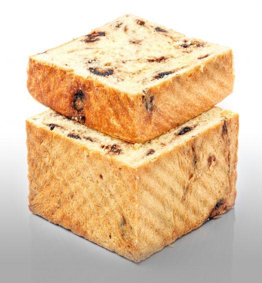 X-Cube® Cerises Amarena (façon panettone)