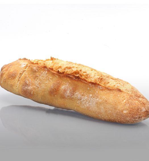 1/2 Baguette de Tradition Française