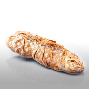 Baguette De Campagne