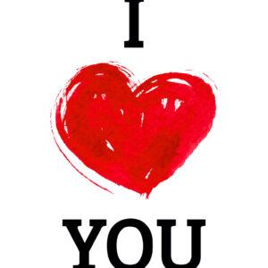 Chocolove – I Love You