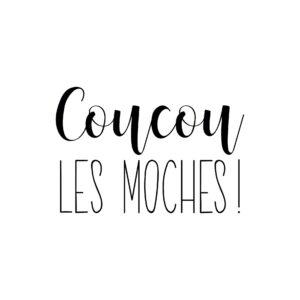 Chococlash – Coucou
