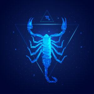 Chocastro – Scorpion