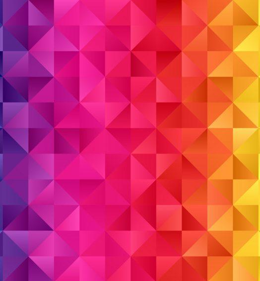 Chocographique – Origami