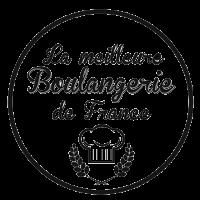 meilleur-boulangerie-de-france-2019